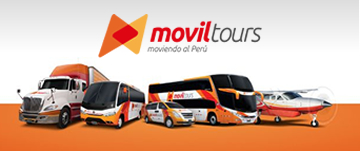 Banner Movil Tours
